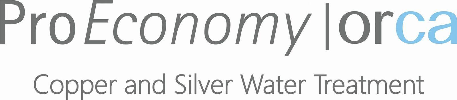 pro economy logo 2017 pro economy