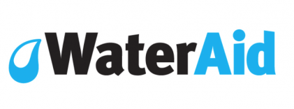 donation-to-charity-water-aid-water-hygiene