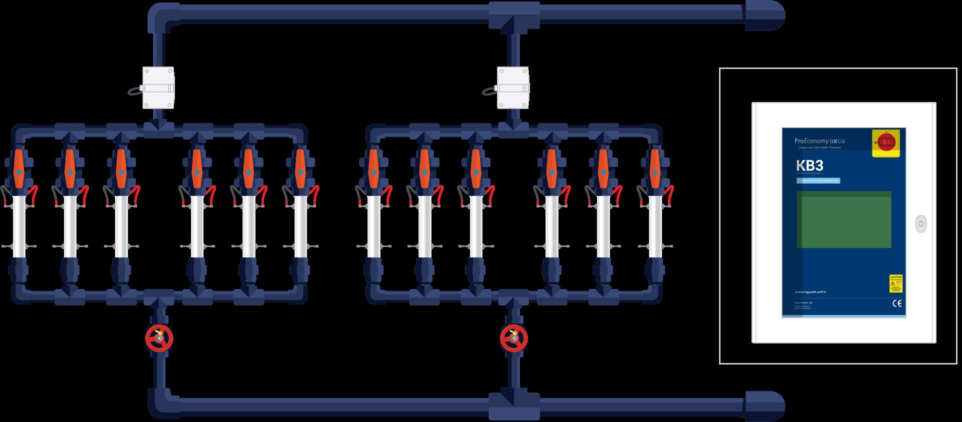f53 trailer wire diagram oem delorean fuse diagram vfd