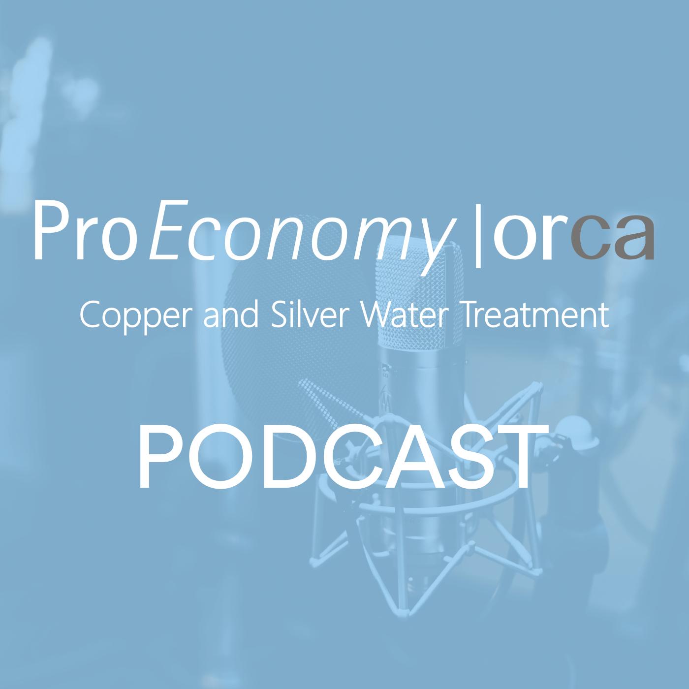 ProEconomy podcast