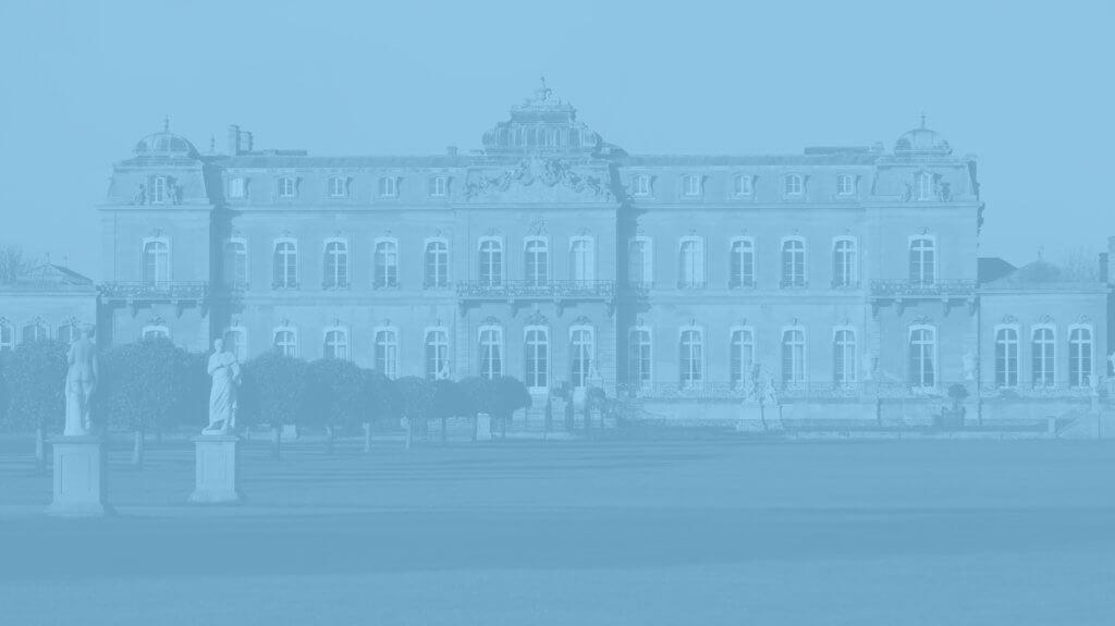 legionella control for estates